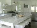 kitchen-remodel1